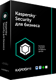 Kaspersky Endpoint Security для образования Расширенный